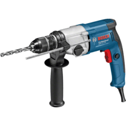Makita HR2470 Tassellatore  AMAZON