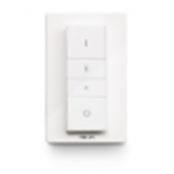 Hue Dimmer Switch...