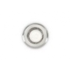 ENIF Incasso Nickel in Metallo