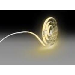 LIGHTSTRIP 1m Bianco