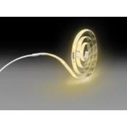 LIGHTSTRIP 5m Bianco