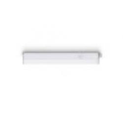 LINEAR LED 2700K Bianco 1x3.8W
