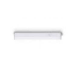 LINEAR LED 4000K Bianco 1x3.8W