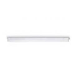 LINEAR LED 4000K Bianco 1x13W