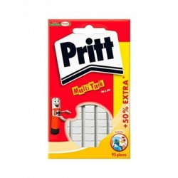 PRITT MULTITACK 95 GOMMINI