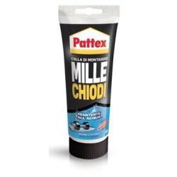 PATTEX MILLECHIODI...