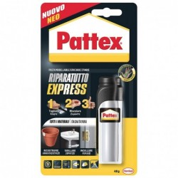 PATTEX RIPARATUTTO EXPRESS...