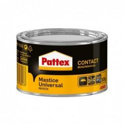 PATTEX MASTICE UNIVERSALE 300g