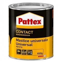 PATTEX MASTICE UNIVERSALE 650g