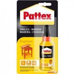 PATTEX VINILICA EXPRESS  Bl75g