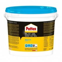 PATTEX VINILICA...
