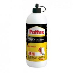 PATTEX VINILICA UNIVERSALE...
