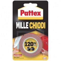 PATTEX MILLECHIODI TAPE...