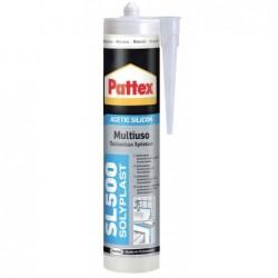PATTEX SL 500 MULTIUSO...
