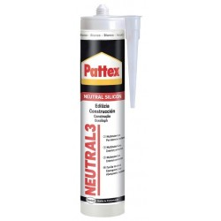 PATTEX NEUTRAL 3...