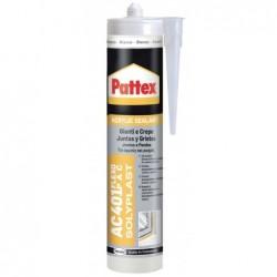 PATTEX AC 401 FLEXO PAC...
