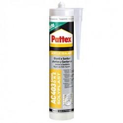 PATTEX AC 403 SIGIL ONE...