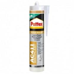 PATTEX AC411 MOGANO 300ml