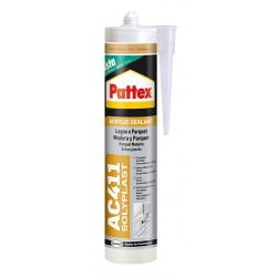 PATTEX AC411 PINO 300ml