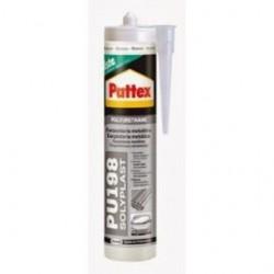 PATTEX PU 198 CARPENTERIA...