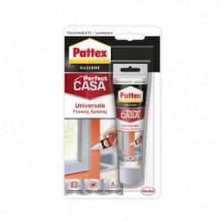 PATTEX UNIVERSALE...