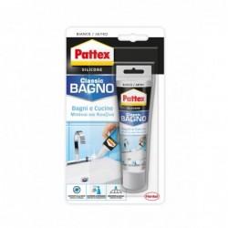 PATTEX BAGNI&CUCINE BIANCO...