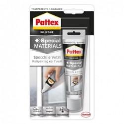 PATTEX SPECCHI & VETRI  (ex...