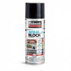 RUBSON AQUABLOCK SPRAY...