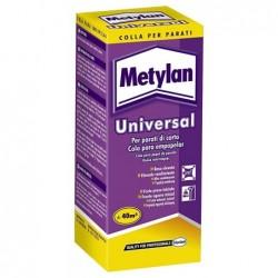 METYLAN  UNIVERSAL 125g (ex...