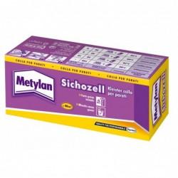 METYLAN SICHOZELL KLEISTER...
