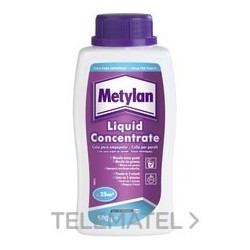 METYLAN LIQUIDO CONCENTRATO...