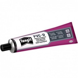 TANGIT PER PVC-U 125g