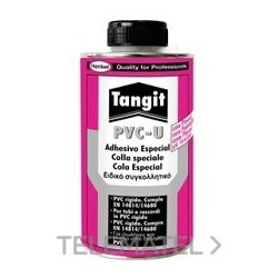TANGIT PER PVC-U 1Kg con...