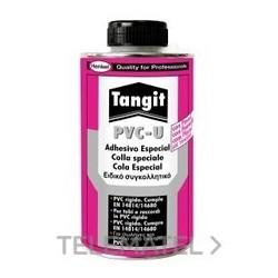 TANGIT REINIGER CLEANSER...