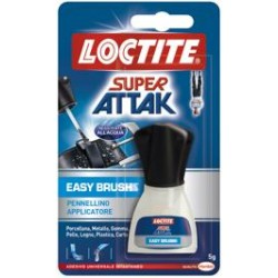 LOCTITE SUPER ATTAK EASY...