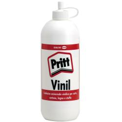 PRITT COLLA VINIL...