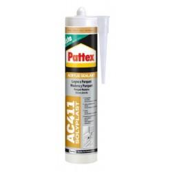 PATTEX AC411 NOCE 300ml