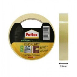 PATTEX 22500 - BIADESIVO...