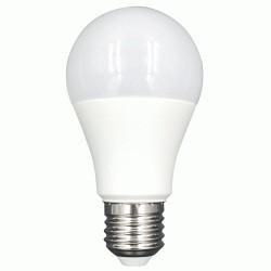 LAMPADINA LED GLOBO A60 12W...