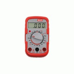 TESTER DIGITALE P3500