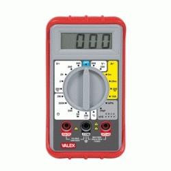 TESTER DIGITALE P4500